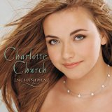 Four Lyrics Charlotte Church