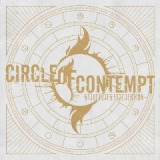 Structures For Creation Lyrics Circle Of Contempt