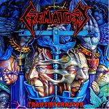 Transmigration Lyrics Crematory