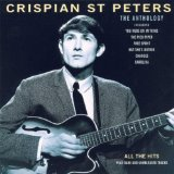 Miscellaneous Lyrics Crispian St. Peters