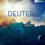 Dream Time Lyrics Deuter