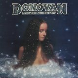 Lady Of The Stars Lyrics Donovan