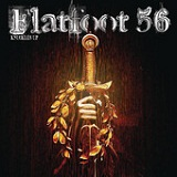 Knuckles Up Lyrics Flatfoot 56