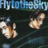 Day by Day Lyrics Fly to the Sky