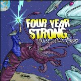 Miscellaneous Lyrics Four Year Strong