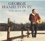Miscellaneous Lyrics George Hamilton IV