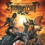 Steelcrusher Lyrics Hammercult