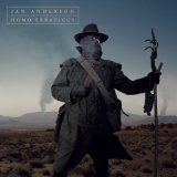 Miscellaneous Lyrics Ian Anderson