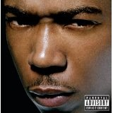 R.U.L.E. Lyrics JA RULE