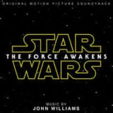 Star Wars: The Force Awakens Lyrics John Williams
