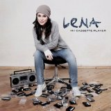 My Cassette Player Lyrics Lena Meyer-Landrut