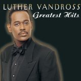 Luther Vandross Lyrics Luther Vandross