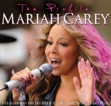 Miscellaneous Lyrics Mariah Carey Featuring Eric Benet