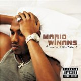 Miscellaneous Lyrics Mario Winans