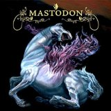 Remission Lyrics Mastodon