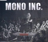 MMXII Lyrics Mono Inc.