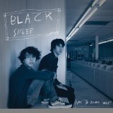 Black Sheep Lyrics Nat & Alex Wolff