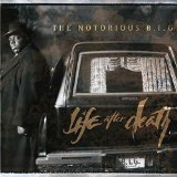 Miscellaneous Lyrics Notorious Big