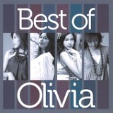 Best Of Lyrics Olivia Ong
