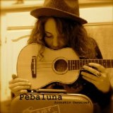 Acoustic Sessions EP Lyrics Pebaluna