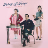 Something In the Water Lyrics Pokey LaFarge