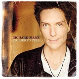 Stories To Tell Lyrics Richard Marx