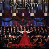Sandi Patty Christmas Live Lyrics Sandi Patty