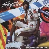 Diamond In The Dirt Lyrics Shystie