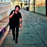 Transition Lyrics Steve Lukather