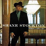 Stories I Can Tell Lyrics Stockton Shane