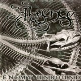 Enemy Unbound Lyrics The Absence