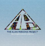 Miscellaneous Lyrics The Alan Parsons Project