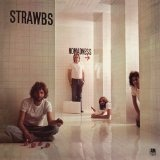 Nomadness Lyrics The Strawbs
