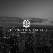 Adamantium (EP) Lyrics The Untouchables