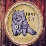 Sad Bear Lyrics Tony Sly