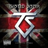 Live At The Astoria Lyrics Twisted Sister