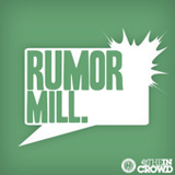 Rumor Mill (Single) Lyrics We Are the In Crowd