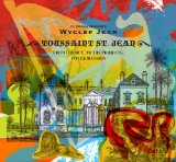 Toussaint St. Jean (From The Hut To The From The Hut To The Projects To The Mansion To The Mansion) (Mixtape) Lyrics WYCLEF JEAN