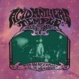 High On New Heaven Live In New Haven Lyrics Acid Mothers Temple and The Melting Paraiso U.F.O.