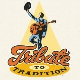Tribute To Tradition Lyrics Alison Krauss & Union Station