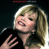 With Love Lyrics Amanda Lear