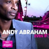Miscellaneous Lyrics Andy Abraham