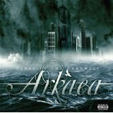Years In The Darkness Lyrics Arkaea