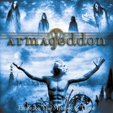 Three Lyrics Armageddon