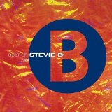 Miscellaneous Lyrics B Stevie
