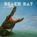 Trip Trap Attack Lyrics Beach Day
