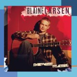 Miscellaneous Lyrics Blaine Larsen