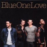 One Love Lyrics Blue
