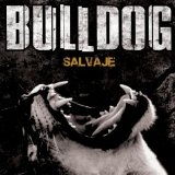 Salvaje Lyrics Bulldog