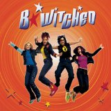 Miscellaneous Lyrics B*Witched